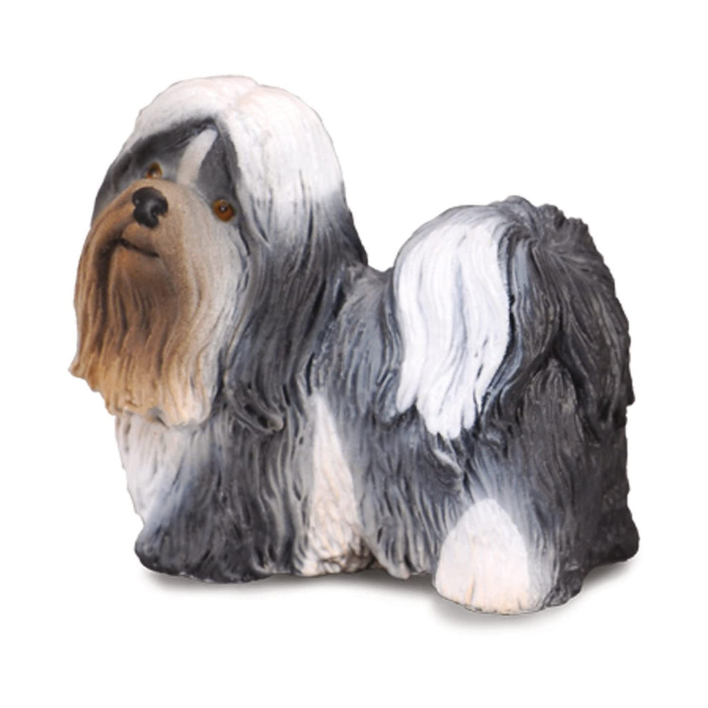 CollectA Shih Tzu Animal Figure 88195