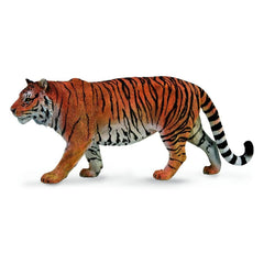 CollectA Siberian Tiger Animal Figure 88789
