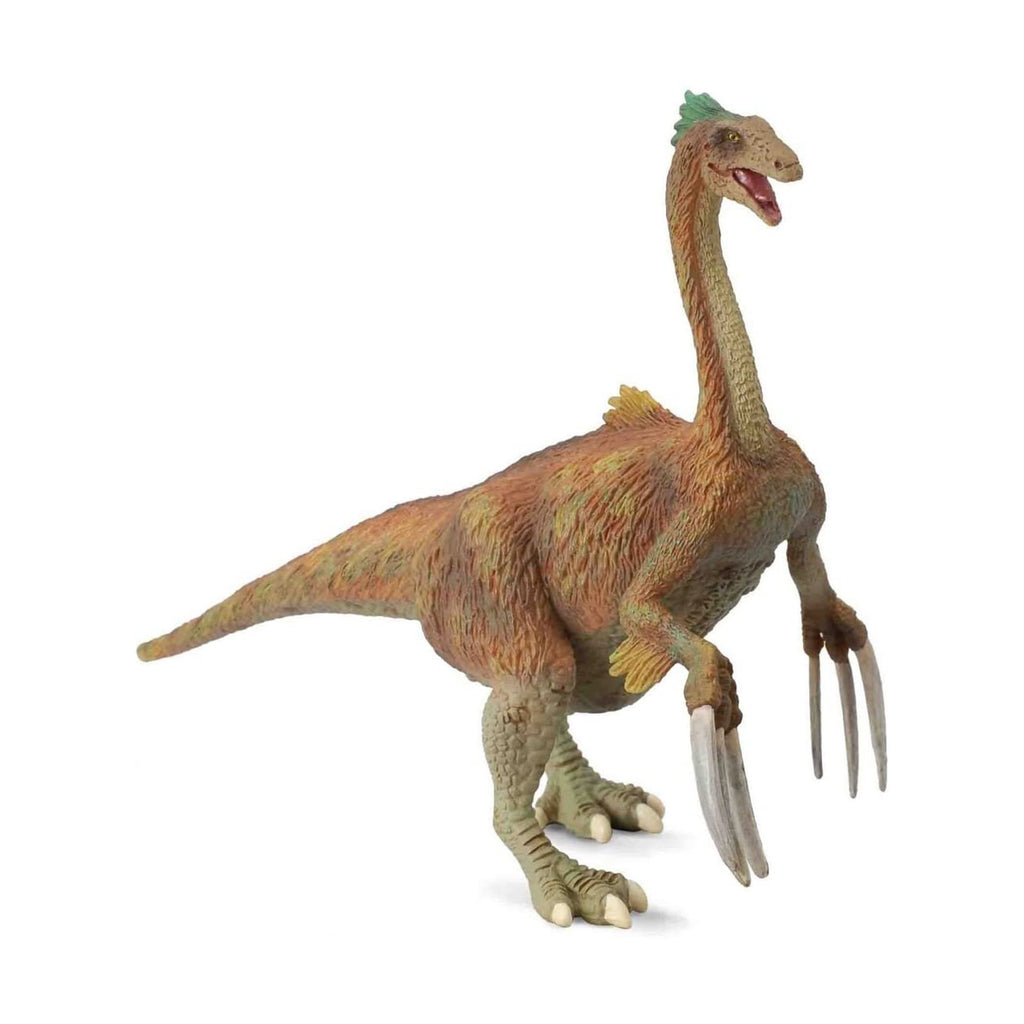 CollectA Therizinosaurus Dinosaur Figure 88529