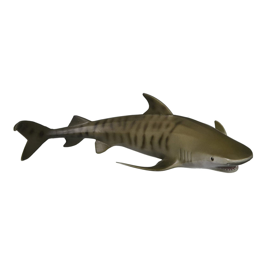 CollectA Tiger Shark Animal Figure 88661