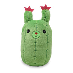 Cuddle Barn Prickly Pals Barb The Bunny 8 Inch Plush Figure