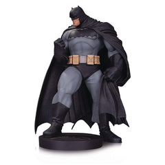 DC Collectibles Designer Series Andy Kubert Batman Statue