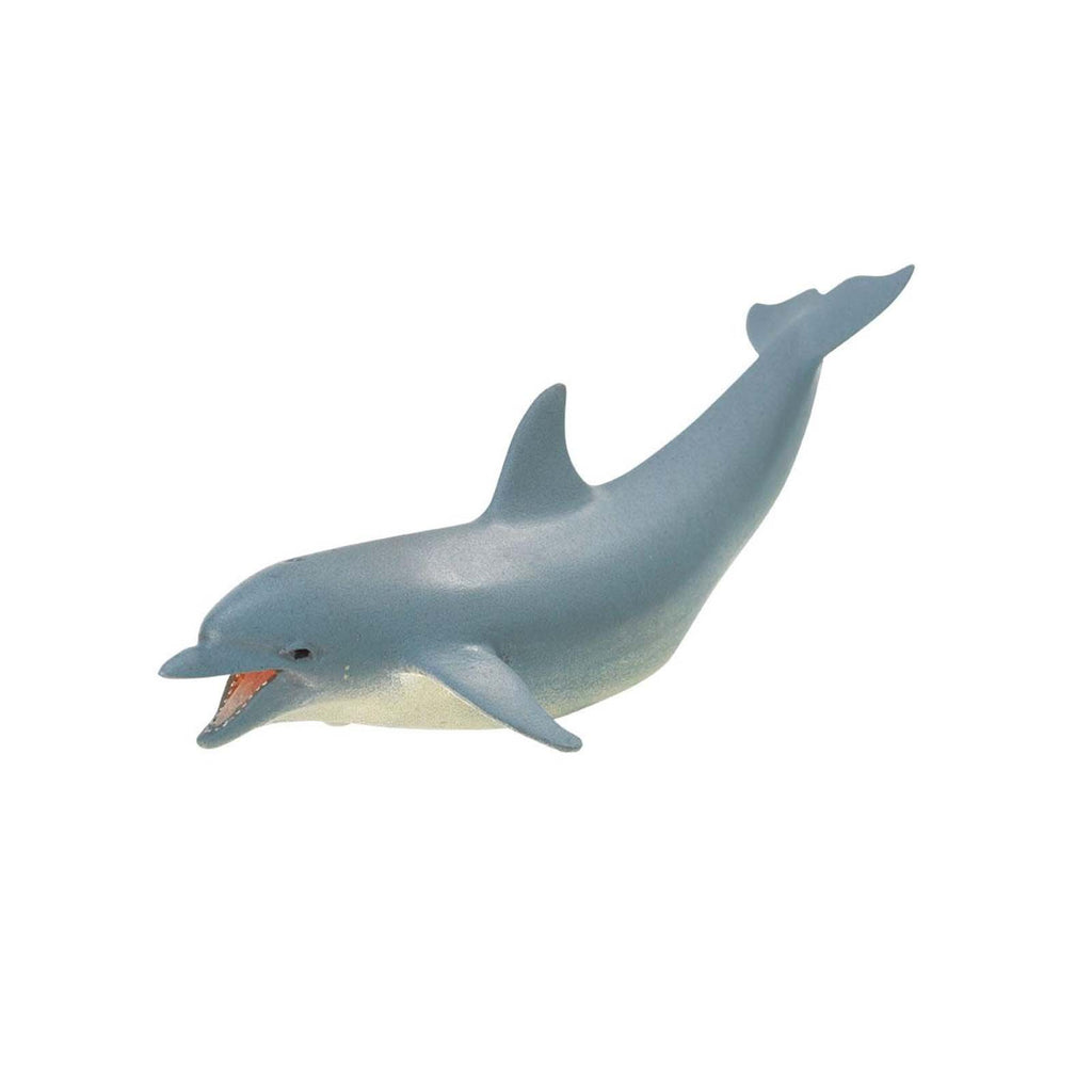 Dolphin Wild Safari Animal Figure Safari Ltd
