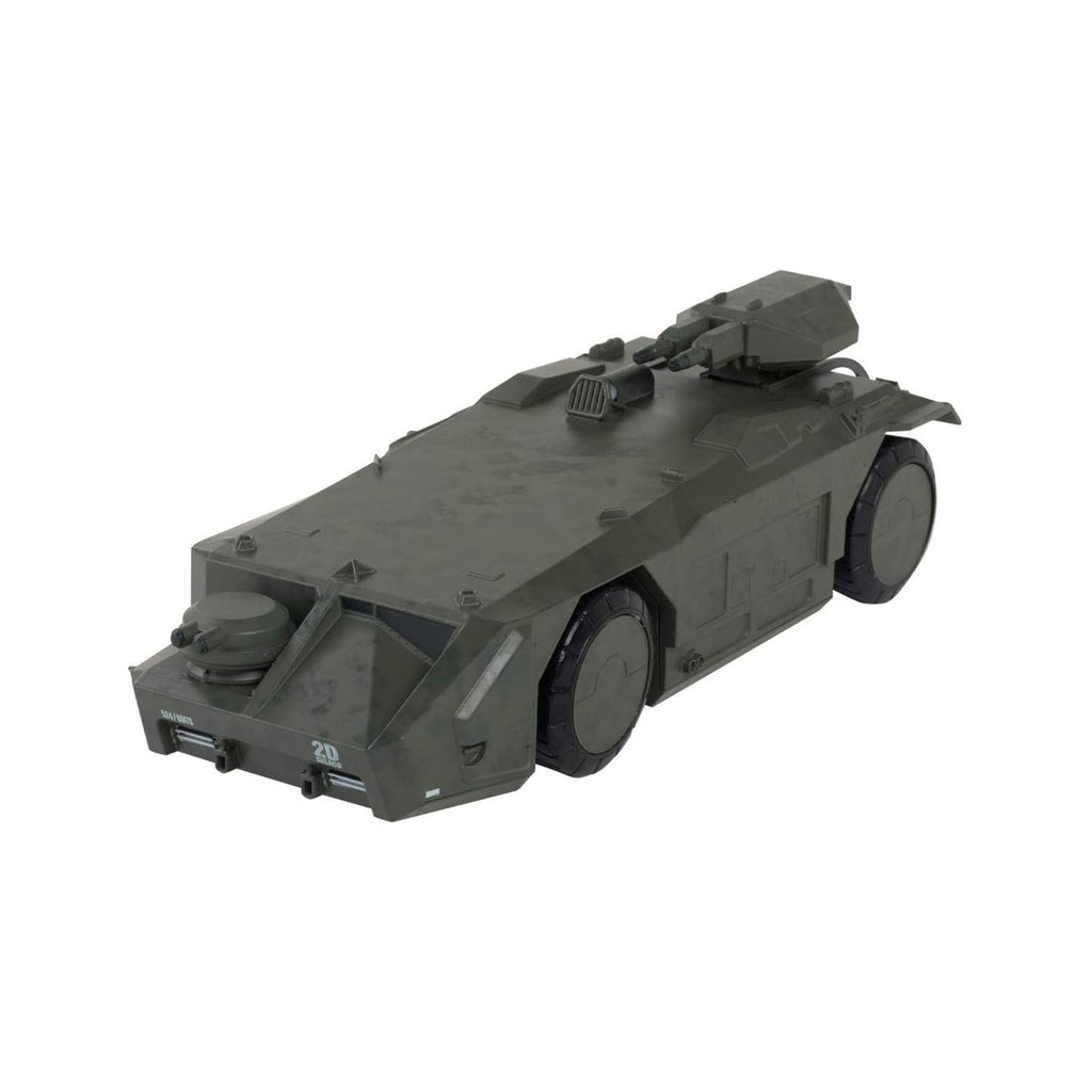 Eaglemoss Aliens Armored Personnel Carrier Replica