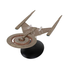 Eaglemoss Star Trek USS Discovery NCC 1031 XL Ship Replica