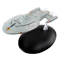Eaglemoss Star Trek USS Voyager NCC-74656 Die-Cast Replica