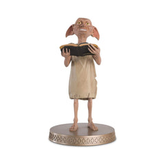 Eaglemoss Wizarding World Harry Potter Dobby FIgure