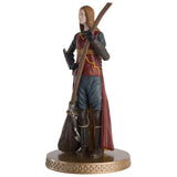 Eaglemoss Wizarding World Harry Potter Ginny Weasley Figure