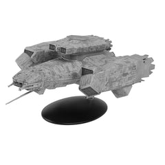 Eaglemoss Alien USCSS Nostromo Ship Replica