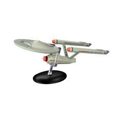 Eaglemoss Star Trek Enterprise NCC-1701 Special Issue Ship Replica