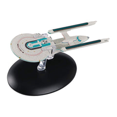 Eaglemoss Star Trek USS Enterprise NCC-1701-B Retail Ship Replica