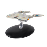 Eaglemoss Star Trek USS Rhode Island NCC-72701 Diecast Ship Replica