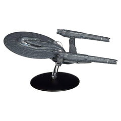 Eaglemoss Star Trek USS Vengeance Diecast Ship Replica
