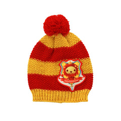 Elope Harry Potter Gryffindor Toddler Knit Hat