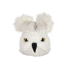 Elope Harry Potter Hedwig Toddler Knit Hat