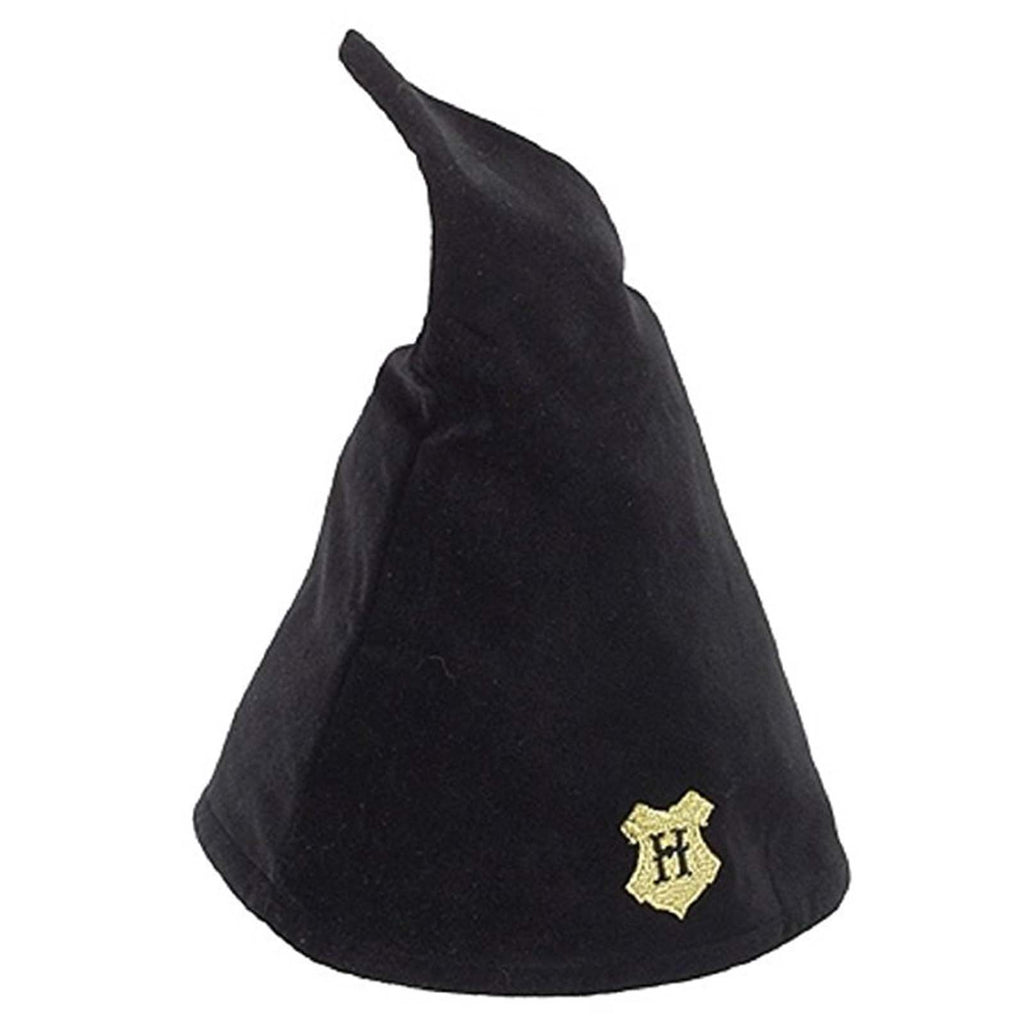 Elope Harry Potter Hogwarts Student Wizard Hat Small
