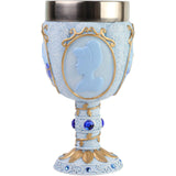 Enesco Disney Showcase Cinderella Decorative Chalice Figurine
