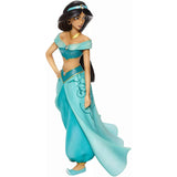 Enesco Disney Showcase Couture De Force Jasmine Figure