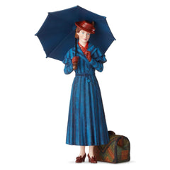 Enesco Disney Showcase Marry Poppins Returns Figurine