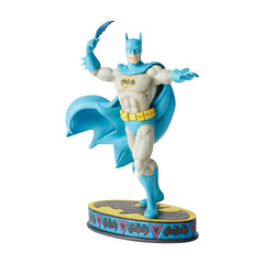 Enesco Batman Dark Knight Detective Figure