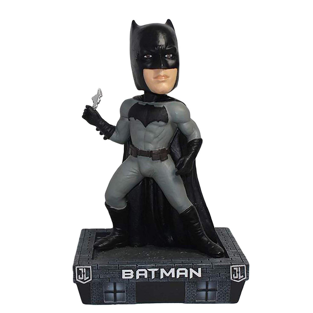 FOCO DC Justice League Batman Bobble Head Figure