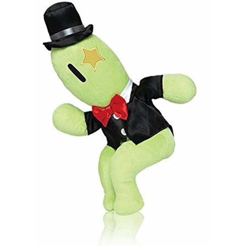 Final Fantasy XIV Senor Cactuar Plush Figure