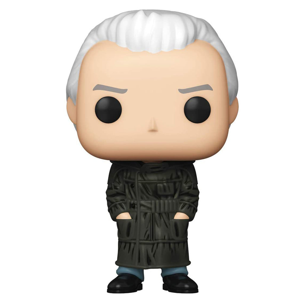 Funko Starship Trooper POP Roy Batty Vinyl Figure