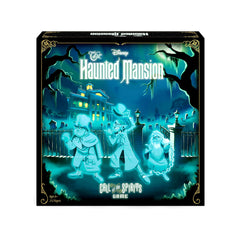 Funko Disney The Haunted Mansion Call Of The Spirit Board Game