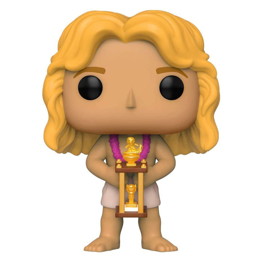 Funko Fast Times At Ridgemont High POP Jeff Spicoli Trophy Figure