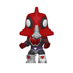 Funko Masters Of The Universe POP Mosquitor Vinyl Figure