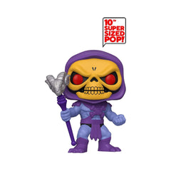 Funko Masters Of The Universe POP Skeletor 10 Inch Figure