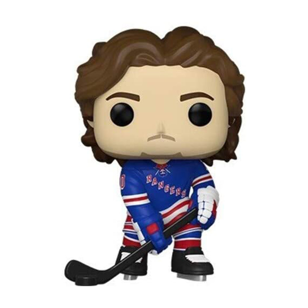 Funko NHL New York Rangers POP Artemi Panarin Vinyl Figure