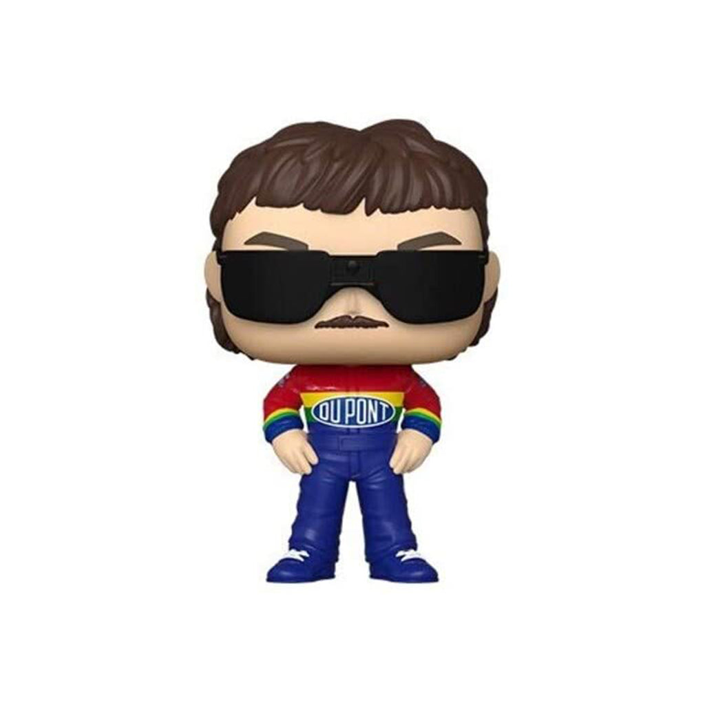 Funko Nascar POP Jeff Gordon Vinyl Figure