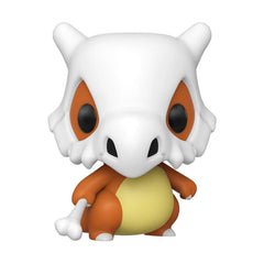 Funko Pokemon POP Cubone Vinyl Figure