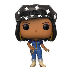 Funko The Office POP Casual Friday Kelly Kapoor Figure