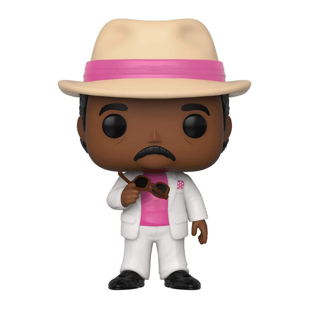 Funko The Office POP Florida Stanley Vinyl Figure
