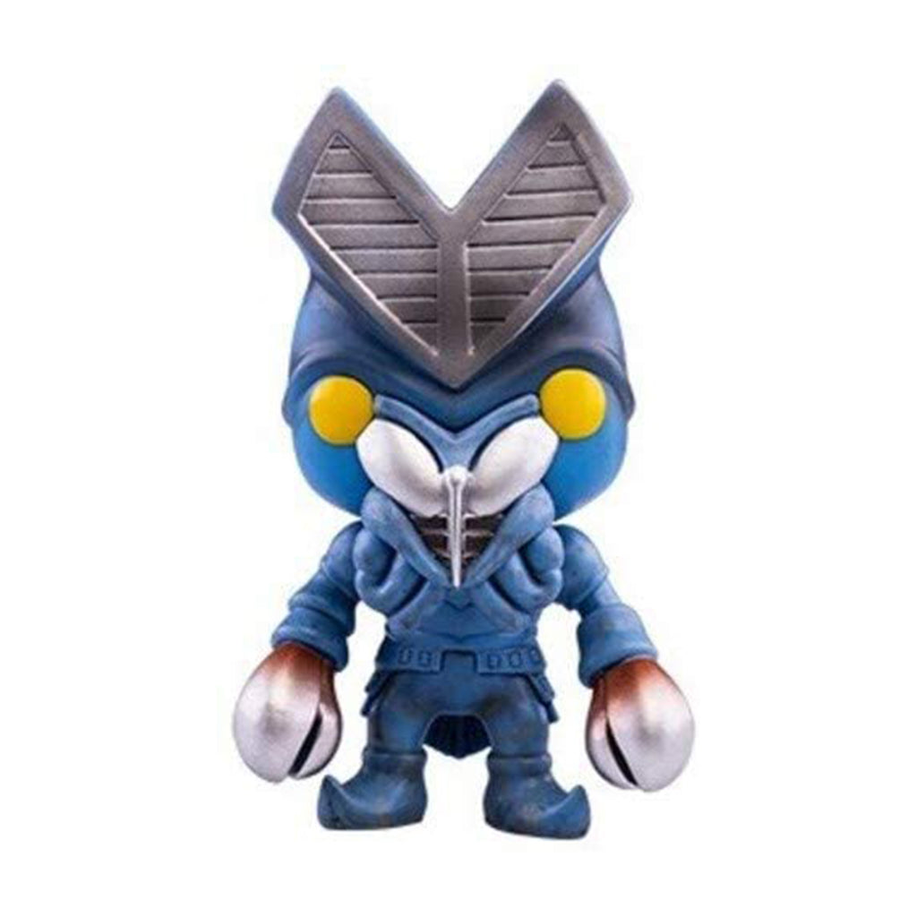 Funko Ultraman POP Alien Baltan Vinyl Figure