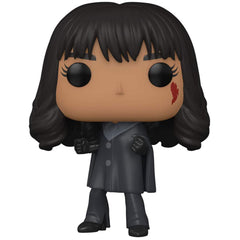 Funko Umbrella Academy POP Allison Vinyl Figure