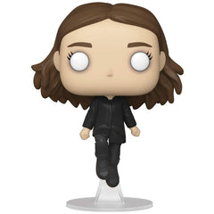 Funko Umbrella Academy POP Vanya Vinyl Figure