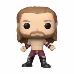 Funko WWE POP Edge Vinyl Figure