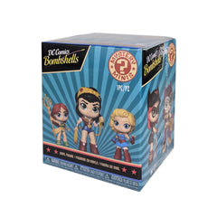 Funko DC Bombshells Specialty Series Mystery Minis Blind Box Mini Figure