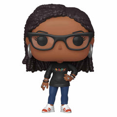 Funko Director POP Ava DuVernay Vinyl Figure