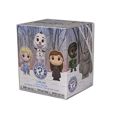 Funko Disney Frozen II Mystery Minis Blind Box Mini Figure