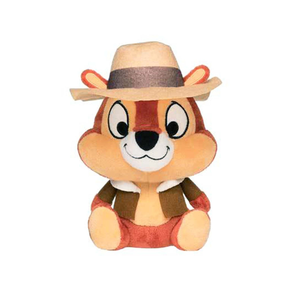 Funko Disney Plushies Chip Plush Figure