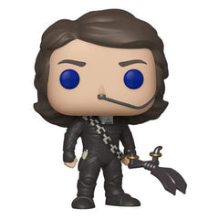 Funko Dune POP Paul Atreides Vinyl Figure