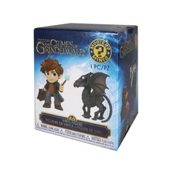 Funko Fantastic Beasts Mystery Minis Blind Box Figure
