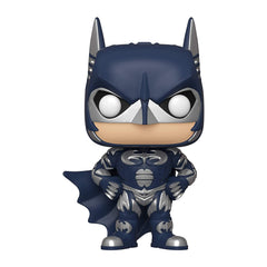 Funko Heroes POP Batman 1997 Vinyl Figure