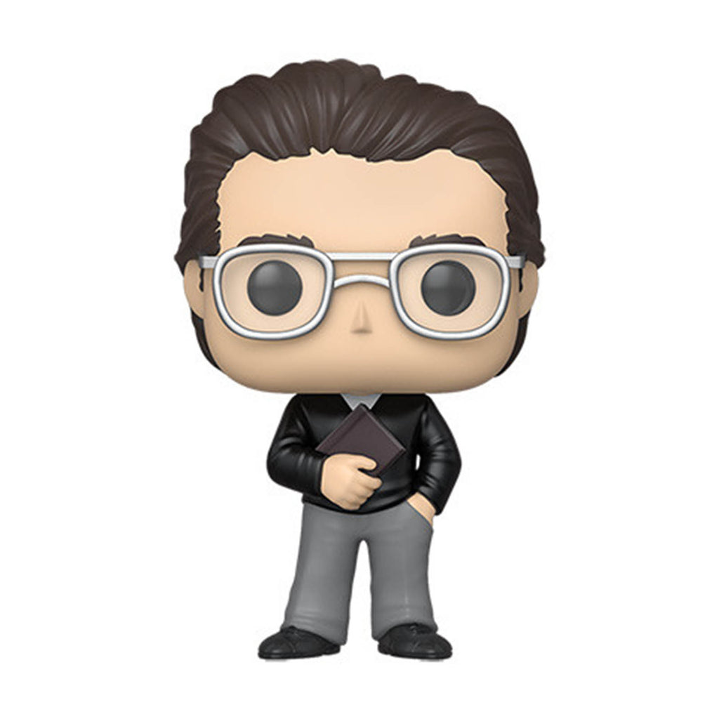 Funko Icons POP Stephen King Vinyl Figure