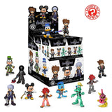 Funko Mystery Mini's - Funko Kingdom Hearts III Mystery Minis Blind Box Mini Figure
