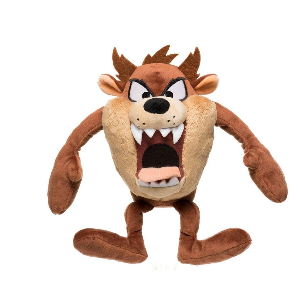 Funko Looney Tunes Collectible Plush Taz Tazmanian Devil Plush Figure